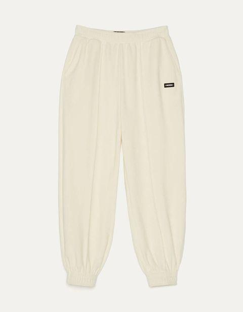 El Pantalon De Chandal Se Lleva Con Americana Chandal Tendencia