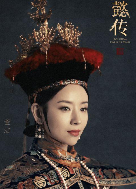 Headpiece, Headgear, Fashion accessory, Crown, Tradition, Shimada, Hair accessory,