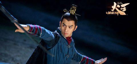 Kung fu, Wushu, Performance, Kung fu,