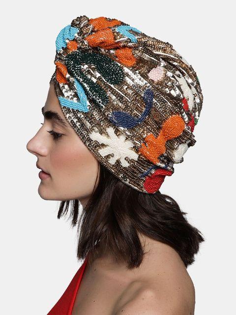 accessori di moda 2021