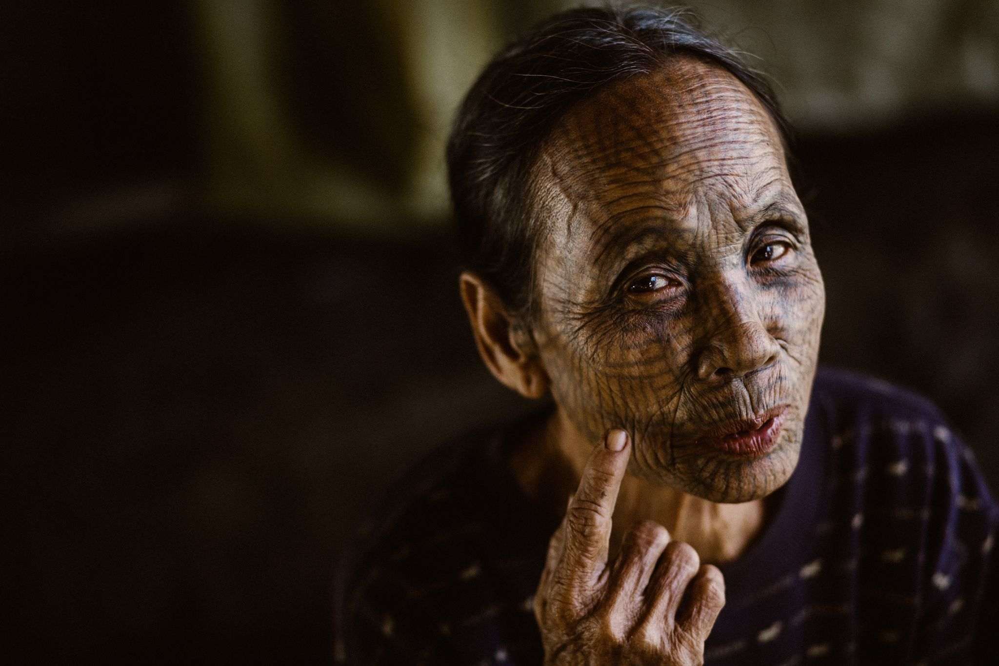 Risalente 15 anni donna più anziana
