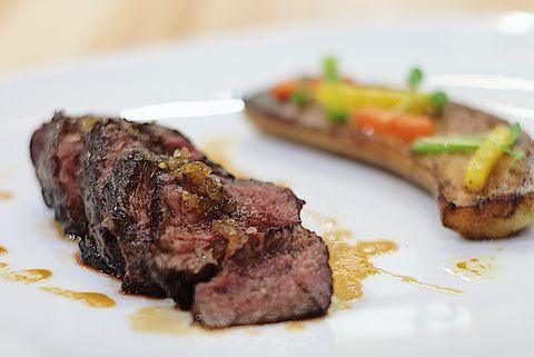 Metronome肝連肉