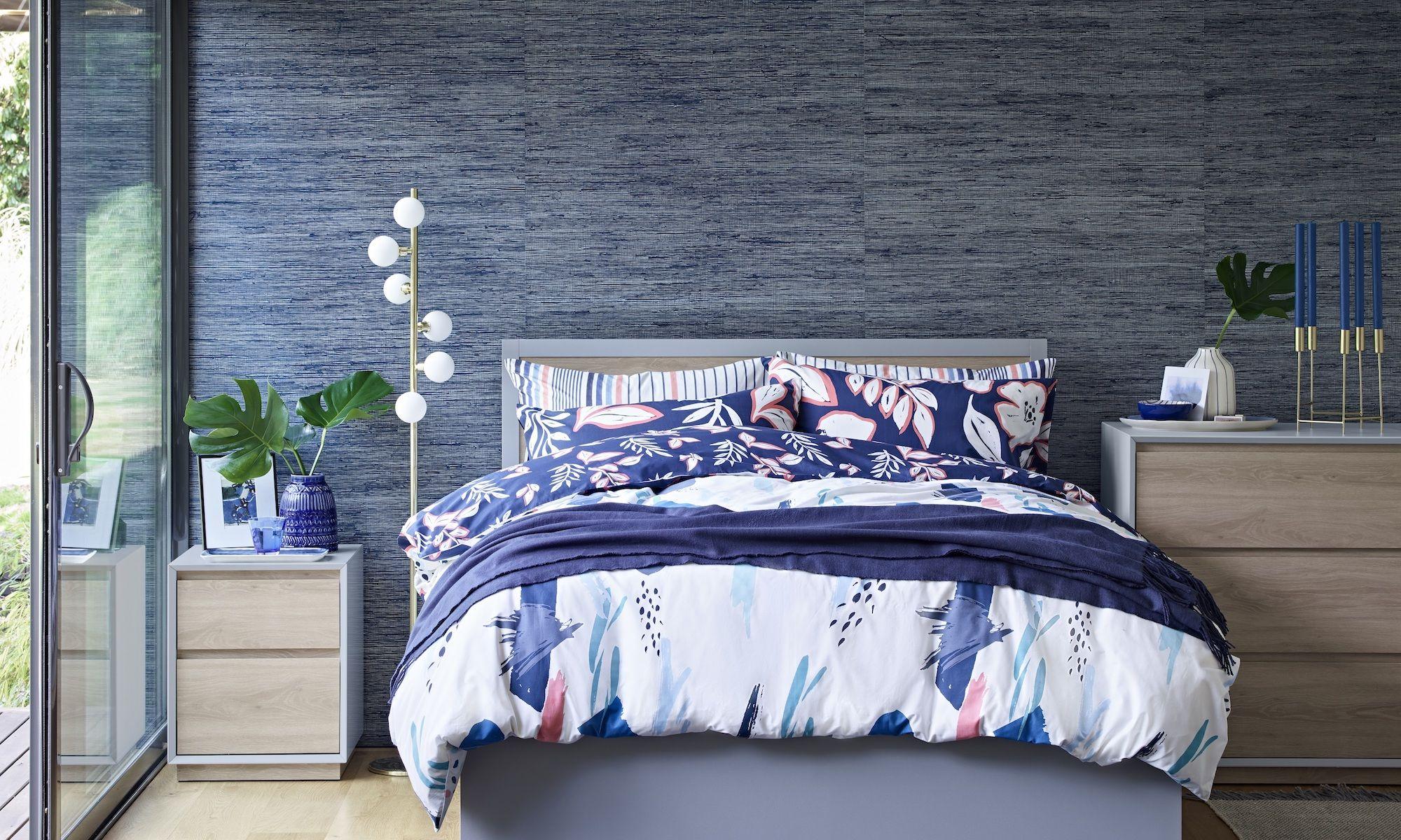 Master Bedroom Ideas   Bedroom Decorating Ideas