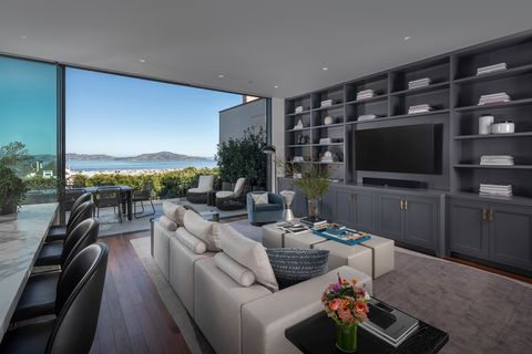 meg ryan san francisco home listing