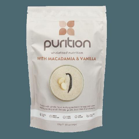 Bread flour, Food, Coconut cream,