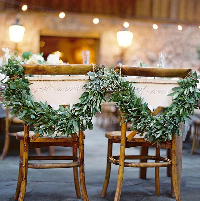 How To Plan A Country Wedding 12 Ideas For A Perfect