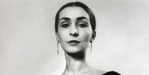 pina-bausch-pioneering-ballet-icon