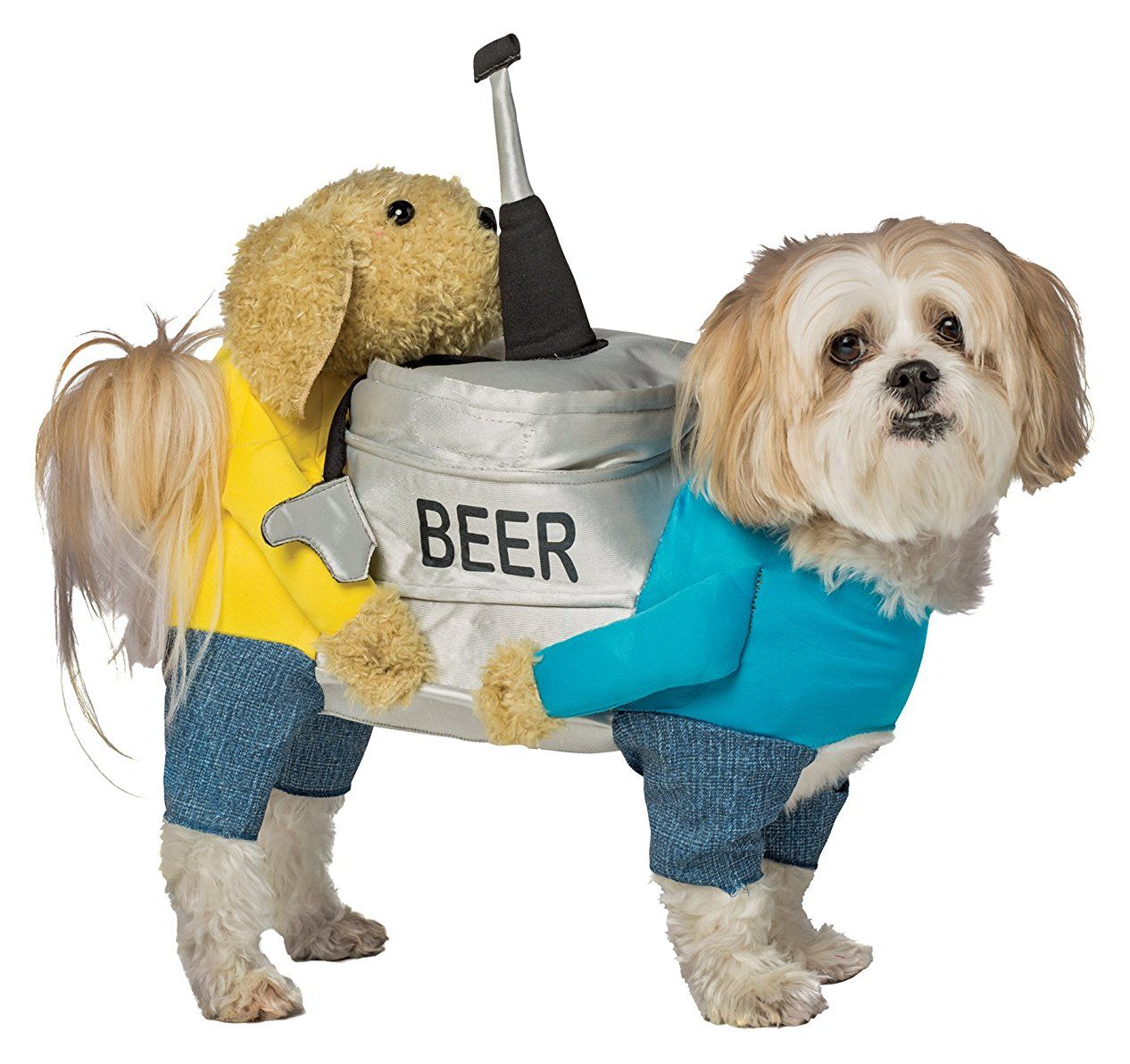 ad08323d3081 Do Not Miss The Opportunity To Dress Your Dog Up Like Your Favorite Food  This Halloween
