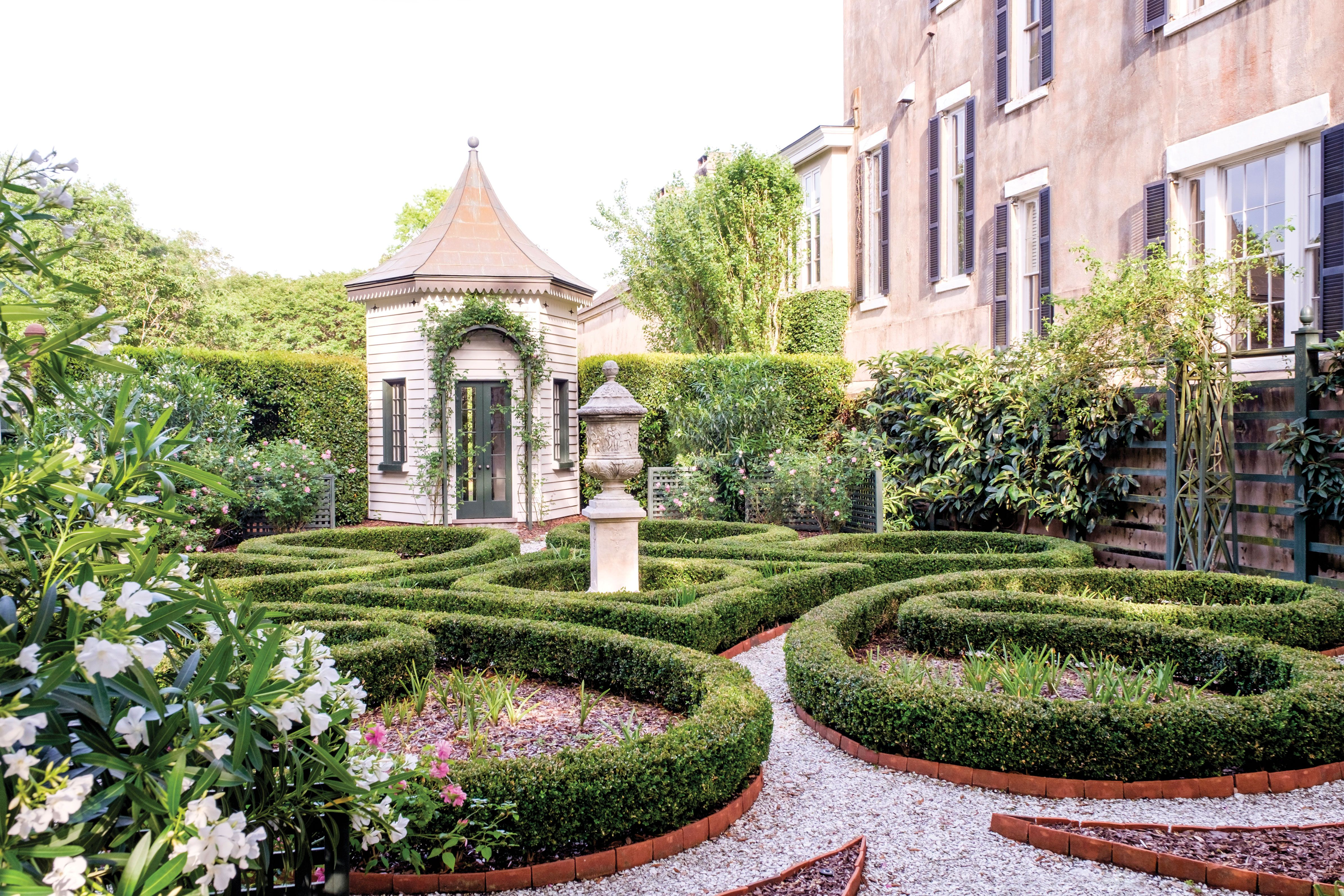 10 Best Charleston Hotels in 2018 - Where to Stay in Charleston, SC