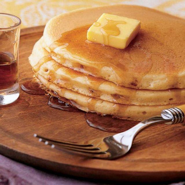 Dish, Food, Pancake, Breakfast, Cuisine, Ingredient, Meal, Dessert, Baked goods, Brunch,