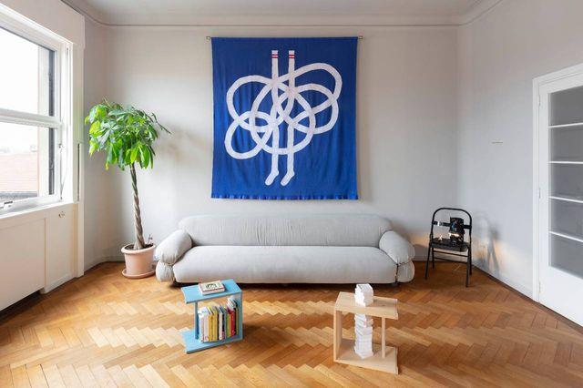 Wood, Room, Floor, Interior design, Flooring, Wall, Hardwood, Couch, Laminate flooring, Wood flooring,