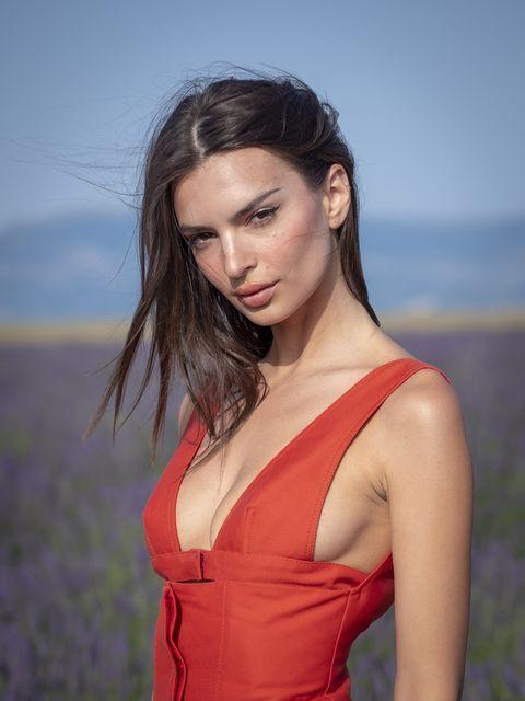 Jacquemus : Front Row - Fashion Week - Menswear Spring/Summer 2020