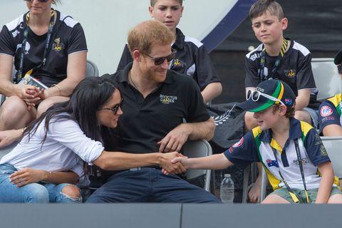 梅根馬克爾,Meghan Markle,哈利王子,Prince Harry,英國王妃,英國王室