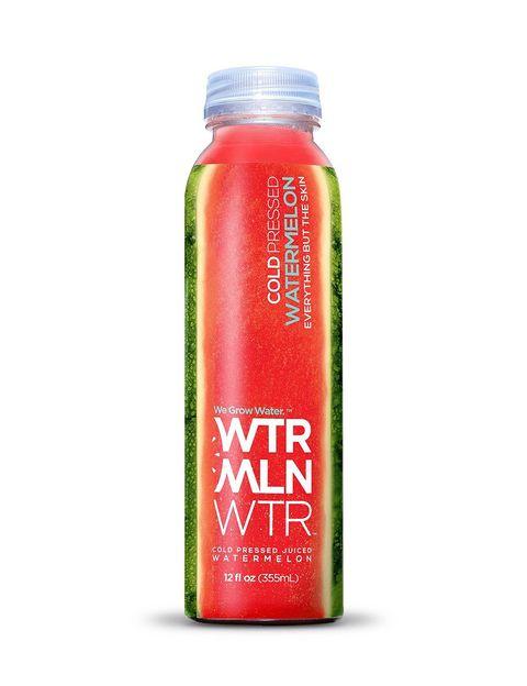 Drink, Energy drink, Juice, Vegetable juice, Sports drink, Non-alcoholic beverage, Energy shot, Bottle,