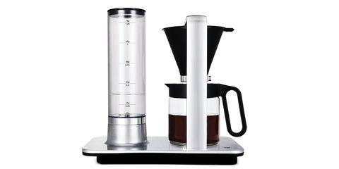 プレシジョン コーヒーメーカー