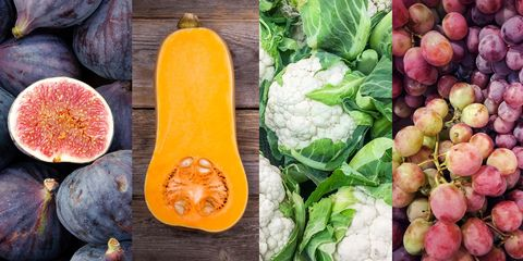 Natural foods, Local food, Vegetable, Food, Butternut squash, Whole food, Superfood, Winter squash, Vegan nutrition, Food group,