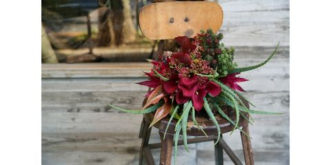 Flower, Flower Arranging, Floristry, Floral design, Bouquet, Cut flowers, Plant, Artwork, Art, Wildflower,