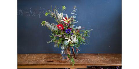 Floristry, Flower Arranging, Flower, Floral design, Bouquet, Cut flowers, Plant, Still life photography, Art, Ikebana,