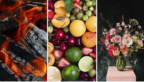 香水,選び方,香水,基礎知識