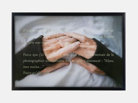 Hand, Text, Finger, Stock photography, Gesture, Photography,