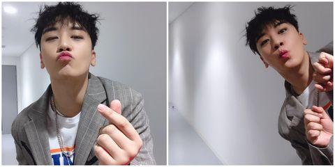 這一切的導火線都回到2019年1月28日那天,一名金姓男子在MBC 新聞節目《News Desk》中控訴,自己在去年11月24日到勝利夜店「Burning Sun」,因為幫助被性騷擾的女性但卻遭到保鑣和張姓理事拖到店外毆打。而在報案後,警方到場既沒有調閱監視器也沒有調查,就將他上銬帶走。事後,這名金姓男子又被一名女子出面控訴,明明是性騷擾者卻佯裝成受害者。而張姓理事也接受《edaily》訪問並公開監視器影片反擊,指金姓男子多次被目擊騷擾他人。  然而金男到底是見義勇為還是做賊喊抓賊,已經不是大家關注的焦點,因為幾天後(2/3),《Dispatch》公開勝利夜店管理階層的對話紀錄,揭露夜店提供迷姦水,對女性下藥後再帶進VIP 包廂讓客人處置,甚至還偷拍性愛影片!  此外,他們也默許未成年進入夜店,唯一標準是要漂亮!對話紀錄中,理事寫道:「對於那些身分證有問題的客人,只帶一些漂亮的孩子進來就行,別理那些醜得像豬一樣的、身份證還有問題的人了,令人煩。」