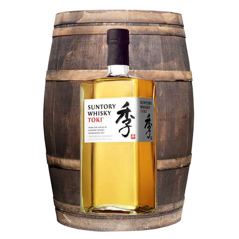 Drink, Liqueur, Distilled beverage, Alcoholic beverage, Whisky, Bottle, Japanese whisky, Wine,