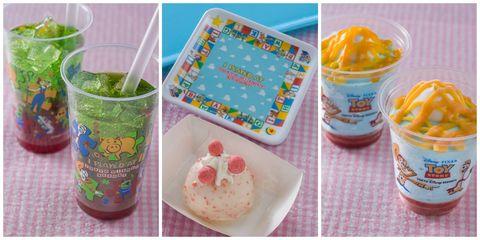 Food, Frozen dessert, Ice cream, Cuisine, Dessert, Sundae, Ingredient, Dish, Dairy, Gelato,