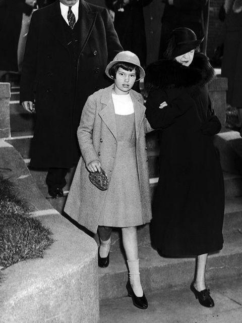 Gloria Vanderbilt,CNN,グロリアヴァンダービルト,アンダーソンクーパー
