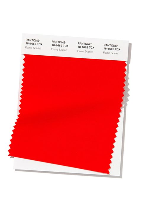 Red, Notebook, Paper product, Spiral, Paper,