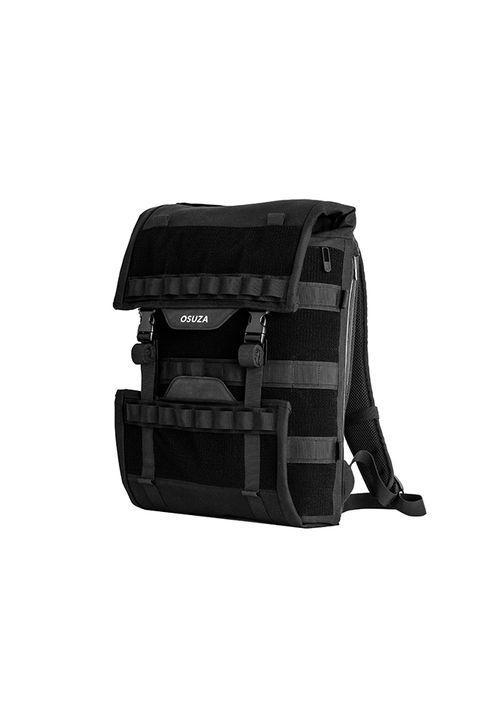 Bag, Messenger bag, Luggage and bags, Backpack, Satchel,