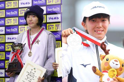 Award, Medal, Games,