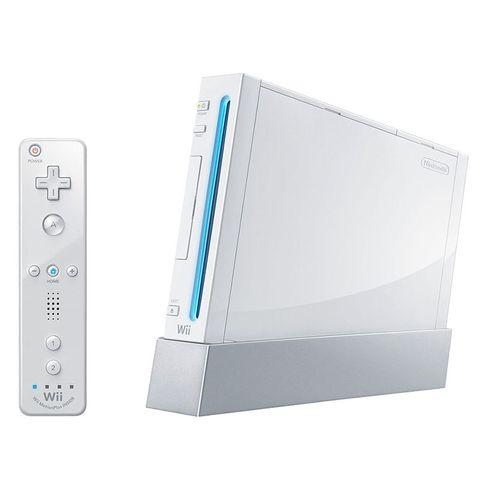 史上最高のテレビゲーム機ベスト10