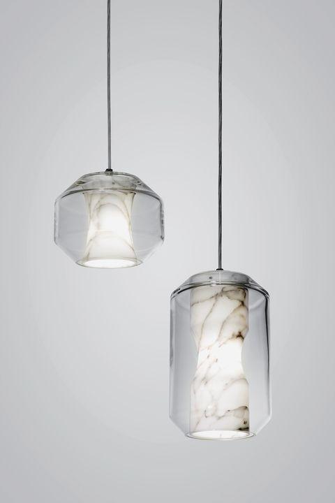 Light fixture, Ceiling fixture, Lighting, Light, Lamp, Ceiling, Material property, Transparent material, Glass, Lighting accessory,