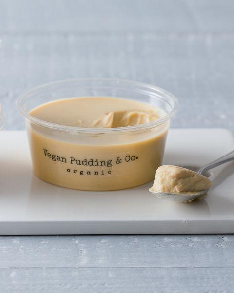 food, ingredient, dish, cuisine, aioli, dairy, butter, cream, dessert, condensed milk,