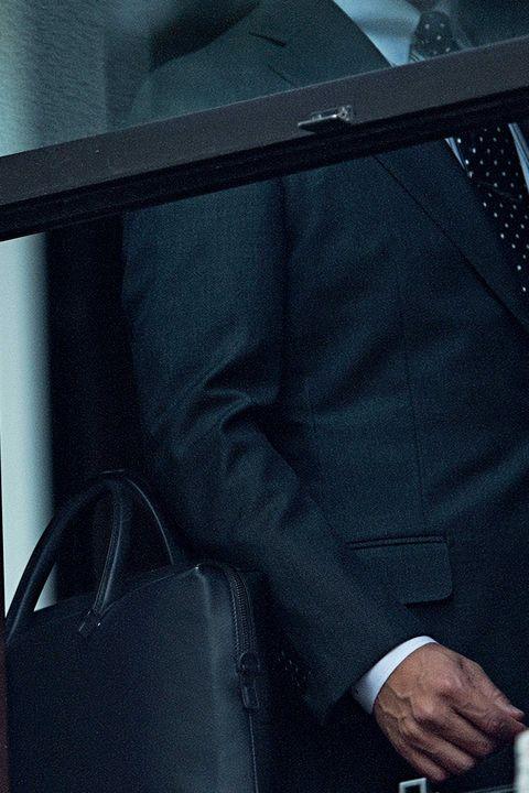 スーツ, サイズ, 着こなし, ファッション, メンズファッション, ビジネススタイル