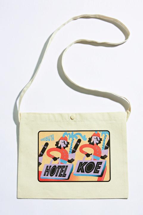Bag, Handbag, Tote bag, Fashion accessory,