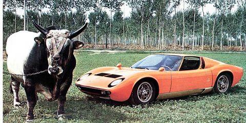 クルマ, スーパーカー, イタリア, イタリア製, 乗りもの, ライフスタイル