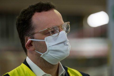 眼鏡, メガネ, 曇る, 視界, 視界良好, マスク, マスク姿, 仕事, プライベート, アイウエア, ライフスタイル