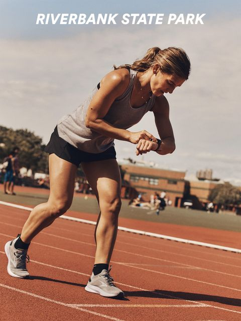 runner's world coach jess movold brooks levitate 4 personal victory