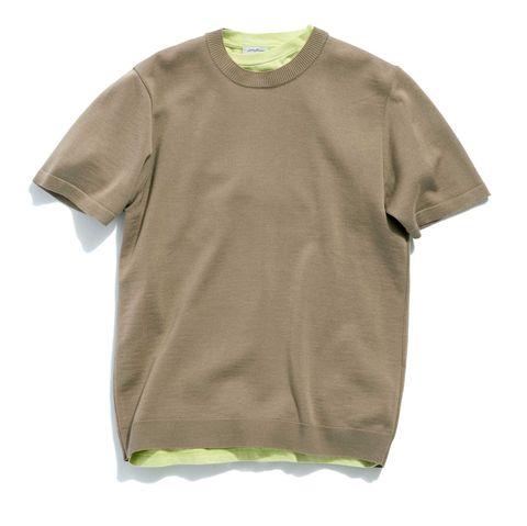 サマーセーター,セーター,ファッション,メンズファッション, mensfashion