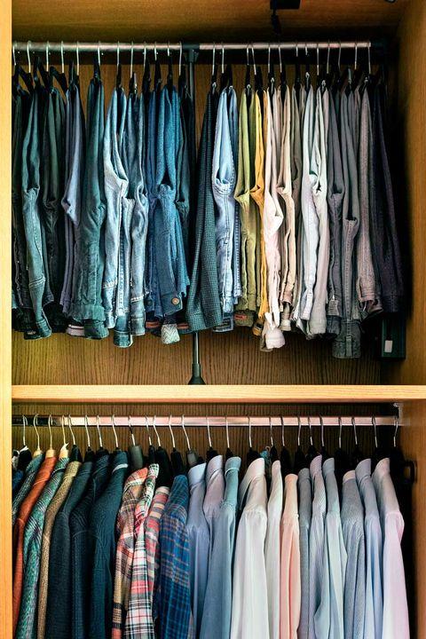 イタリア, クローゼット, 私服, ファッション,オッタヴィオ・ジュニア・ミッソーニ,ミッソーニ, メンズファッション,着こなし