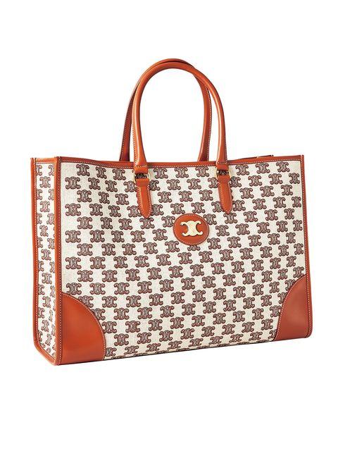 セリーヌのバッグ