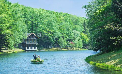 北海道『ニドム リゾート』
