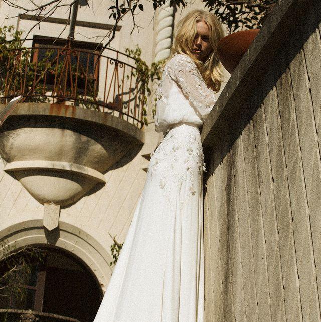 アンテリーベのリラックスドレス