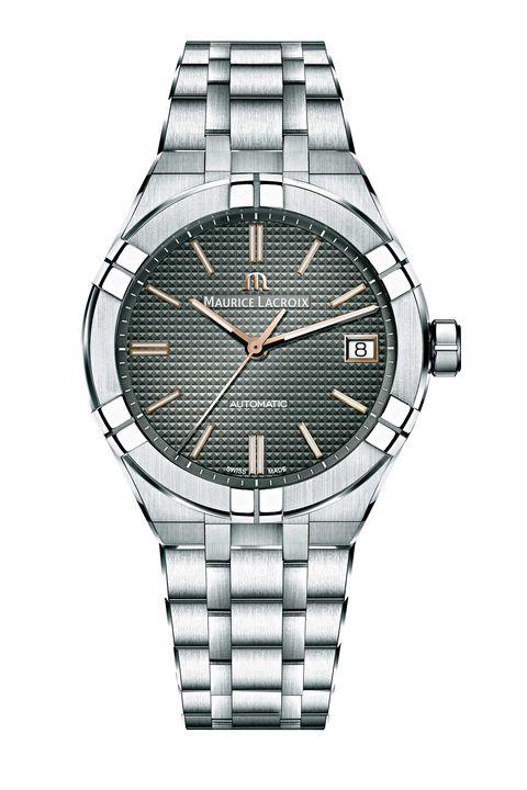 ウオッチ・オブ・ザ・イヤー, 時計, 10~30万円部門, 価格帯別ランキング, メンクラ