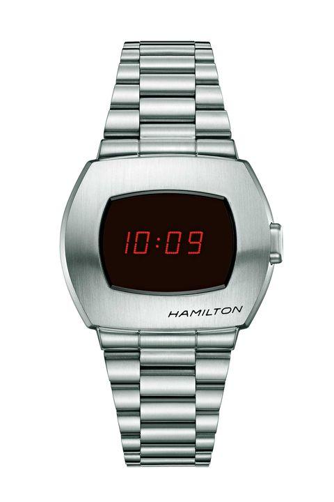 ウオッチ・オブ・ザ・イヤー, 時計, 10万円未満部門, 価格帯別ランキング, メンクラ