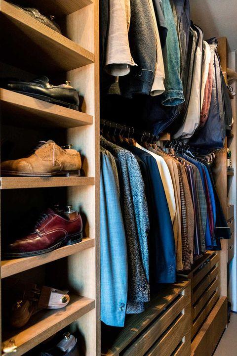 イタリア, クローゼット, 私服, ファッション,アレッサンドロ・ロイア,俳優, メンズファッション,着こなし
