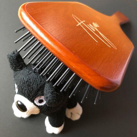 美容編集者、麻生綾がおすすめする頭皮ケアアイテム