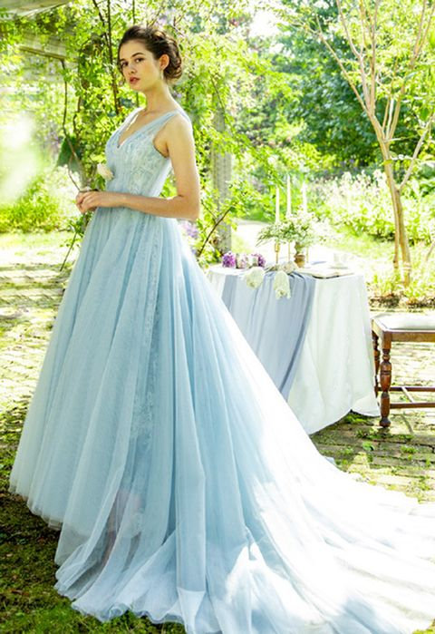 グランマニエ(granmanie) 銀座のカラードレス