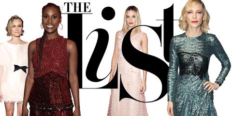 Clothing, Dress, Cocktail dress, Fashion model, Fashion, Shoulder, Neck, Glitter, Little black dress, Fashion design,